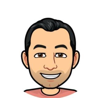 Mayank Kalbhor profile picture