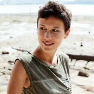 Natalya Kosenko profile picture