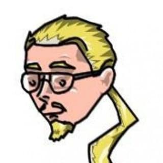 Gordon Forsythe profile picture