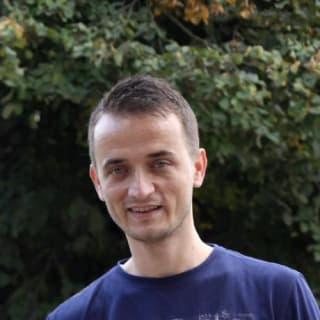Amer profile picture