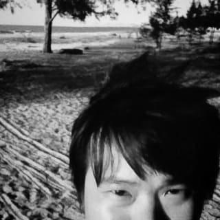 Jacky Tan profile picture