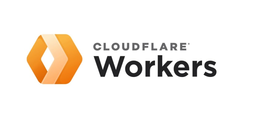 Cloudflare Workers