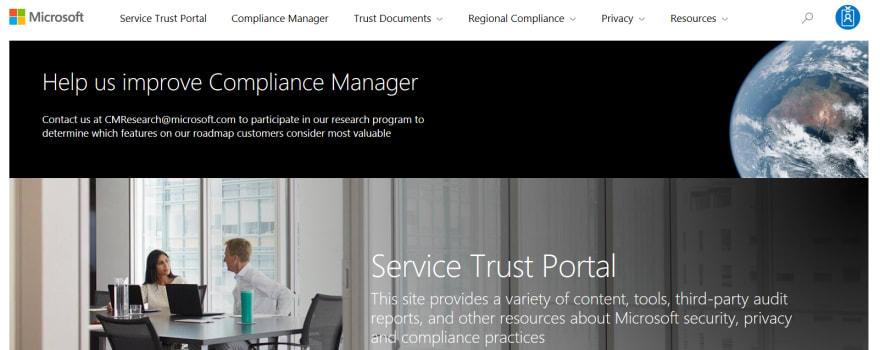 6-servicetrustportal.png
