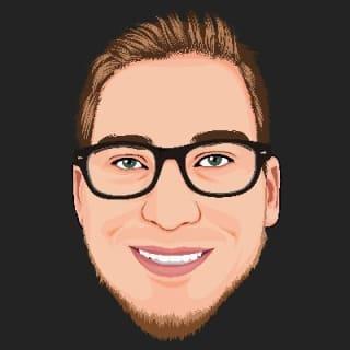 𝐃𝐋 𝐅𝐨𝐫𝐝 (𝗱𝗹𝗳𝗼𝗿𝗱.𝗶𝗼) profile picture