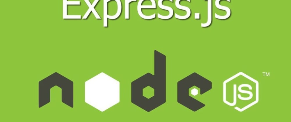 Cover image for How To Set Up Mongoose With ExpressJS