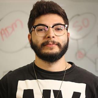 Mathews Lima profile picture