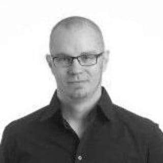 AndreasPlahn profile picture