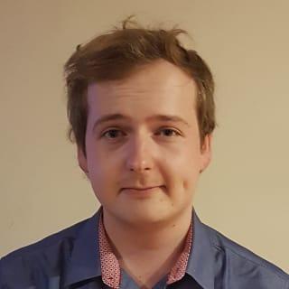Matt Bibby profile picture