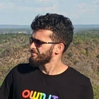 Evandro Myller profile picture