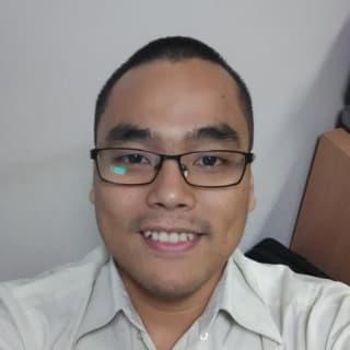 Parel Hutahaean profile picture