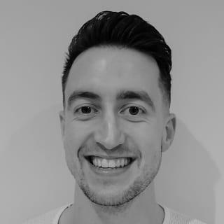 Eamon Keane profile picture
