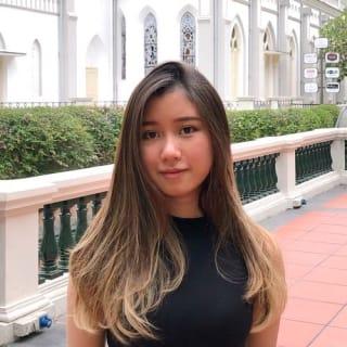 Putri Karunia profile picture