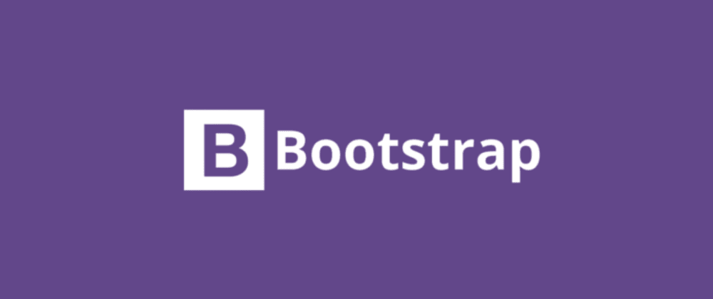 Cover image for Top 10 reasons to use bootstrap framework