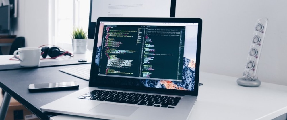 Cover image for An Introduction to CSS Modules in React