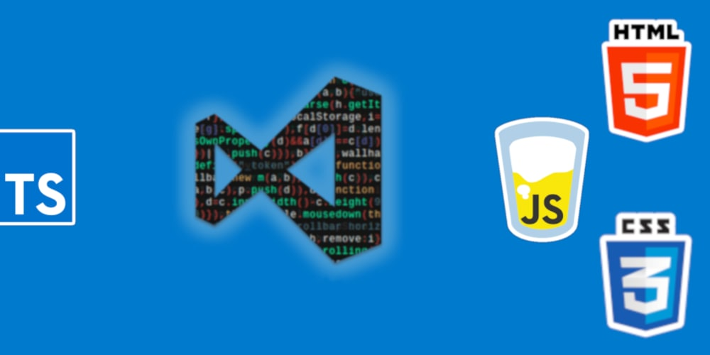My Essential Visual Studio Code Extensions and Configurations - DEV