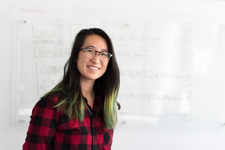 #WOCinTechChat: Emily the Software Developer