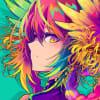 olyno profile image