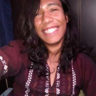 Misael Cureño profile picture