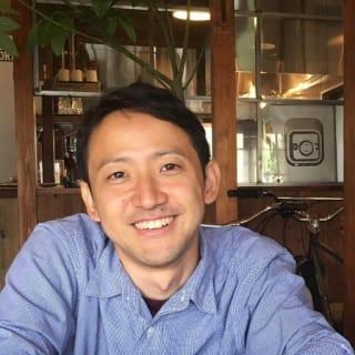 Ken Fukuyama profile picture