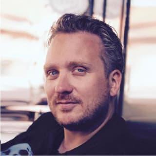 Sebastian Korfmann profile picture