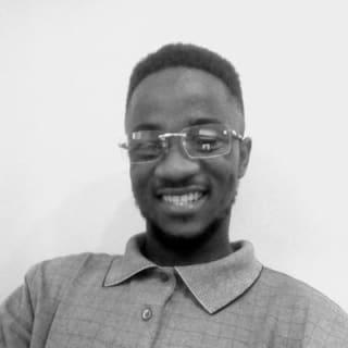Emeka boris ama profile picture