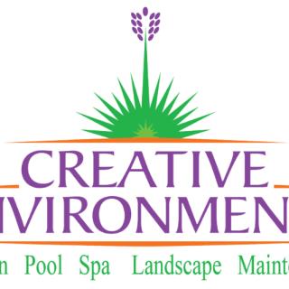 creative_environments profile