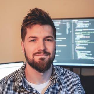 Jacob Irwin-Cline profile picture