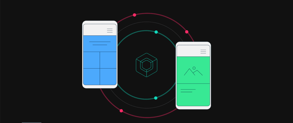Cover image for Android Jetpack Compose — Navigation