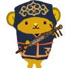 karapto profile image