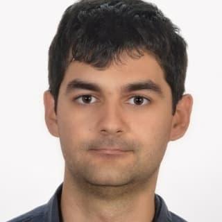 Ivan Šarić profile picture