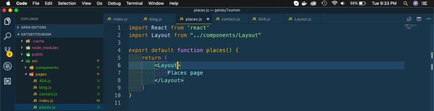 places.js
