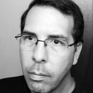 David Lains profile picture