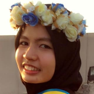Naowal Siripatana profile picture