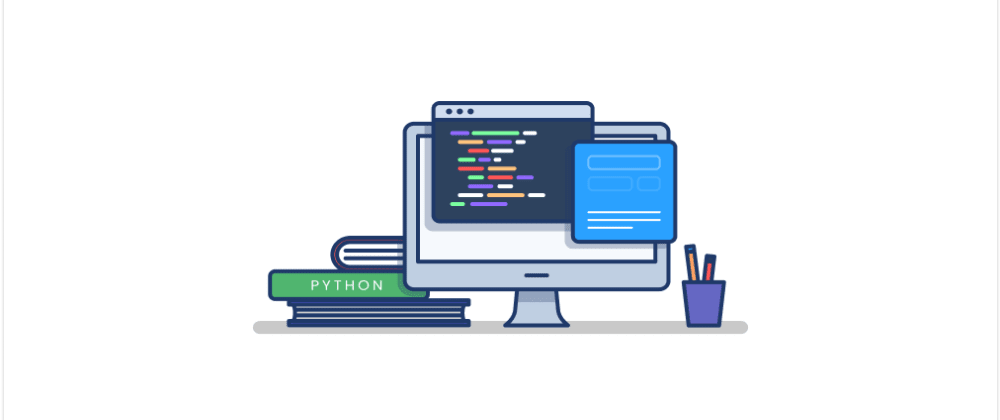Cover image for How to find the best web development stack to learn