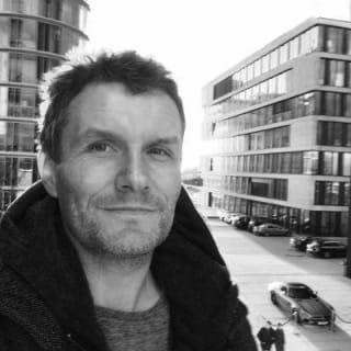 David Schmitz profile picture