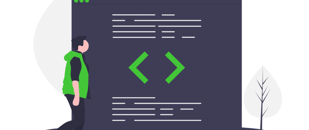 Cover image for How to Capture an HTML Element