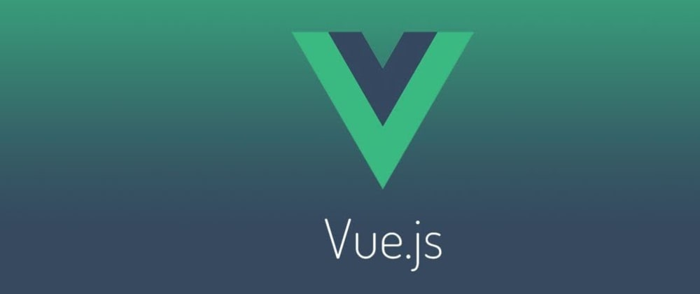 Cover image for VueJS tips : Replay CSS animation with VueJS