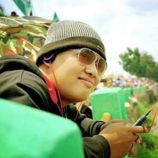 pakarseoarieframadhan profile picture