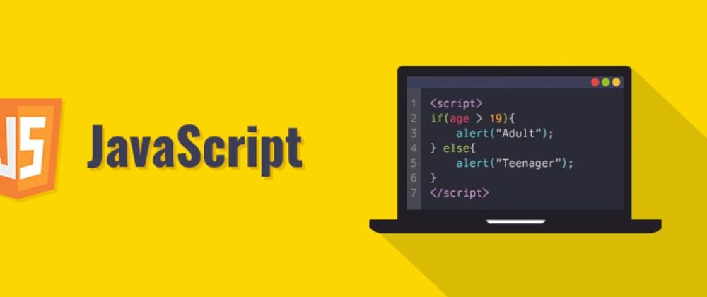 Cover image for Optimising JavaScript