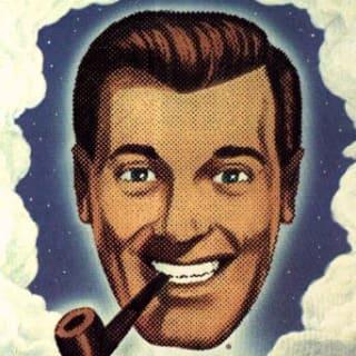 Bill Turner profile picture