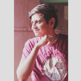 Jayant Lohani profile picture