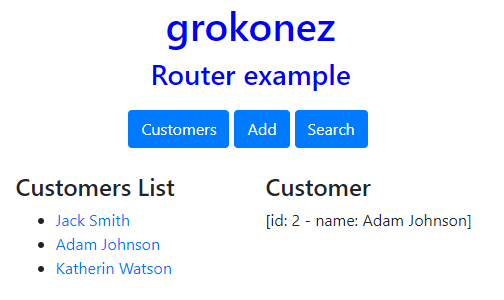 vue-router-example-nav-bar-dynamic-route-nested-routes-result