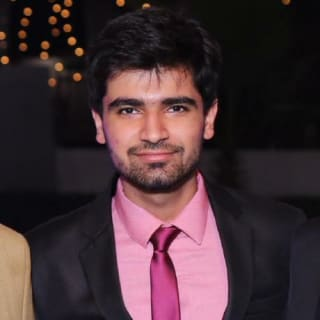 Kartik Grewal profile picture