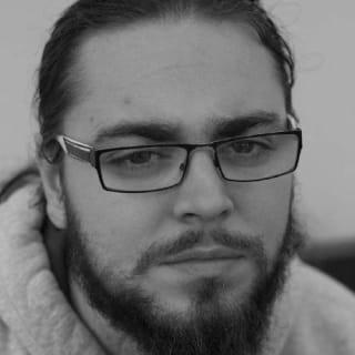 Valentin Cocaud profile picture