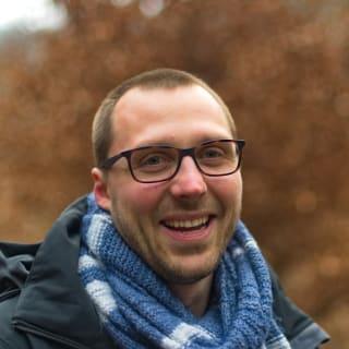 Geoffroy Empain profile picture
