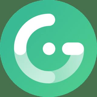 gridsome profile