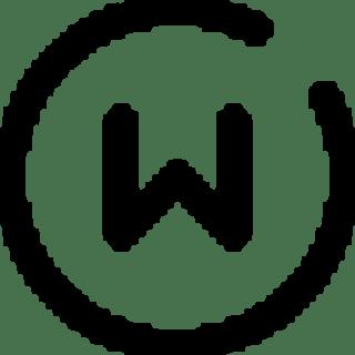 WINDY DIGITAL profile picture