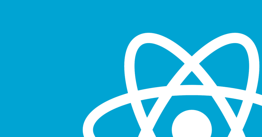 Let's try React without Node js - DEV Community 👩 💻👨 💻
