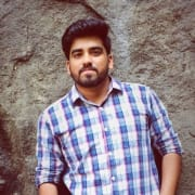 shubhamggupta profile