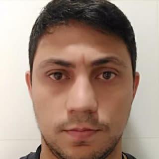 Maximillian Arruda profile picture